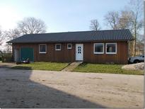 Ferienhaus 861387 für 6 Personen in Butjadingen-Waddens
