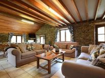 Vakantiehuis 861569 voor 16 personen in Frahan