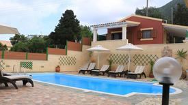 Holiday home 861576 for 8 persons in Paramonas