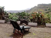 Maison de vacances 861584 pour 3 personnes , Santa Brígida
