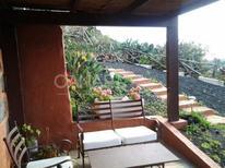 Maison de vacances 861585 pour 3 personnes , Santa Brígida