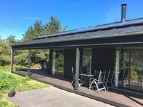 Ferienhaus 861587 für 8 Personen in Lønstrup