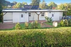 Rekreační dům 861642 pro 4 dospělí + 1 dítě v Zislow