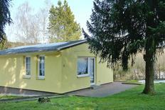 Ferienhaus 861650 für 6 Personen in Friedrichroda-Finsterbergen