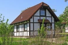 Holiday home 861653 for 4 persons in Hollern-Twielenfleth