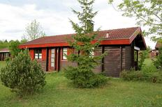 Holiday home 861839 for 4 persons in Hayingen