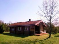 Ferienhaus 861840 für 3 Personen in Hayingen