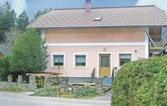 Ferienhaus 861875 für 5 Personen in Ebensee