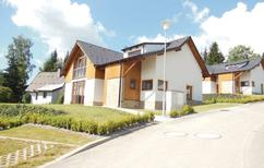 Holiday home 861885 for 11 persons in Lipno nad Vltavou