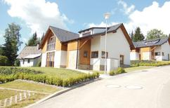 Holiday home 861886 for 11 persons in Lipno nad Vltavou