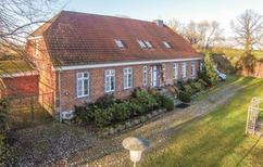 Appartamento 861893 per 3 adulti + 1 bambino in Metelsdorf