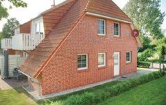 Ferienwohnung 861903 für 4 Personen in Gollwitz auf Poel