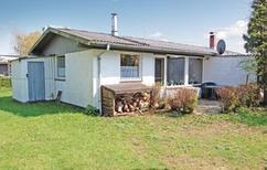Ferienhaus 861927 für 3 Personen in Skovmose