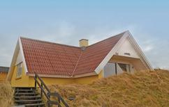 Holiday home 861935 for 6 persons in Fanø Vesterhavsbad