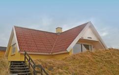 Feriebolig 861935 til 6 personer i Fanø Vesterhavsbad