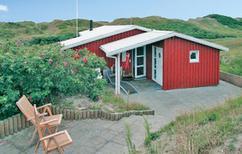 Ferienhaus 861936 für 5 Personen in Nyby Strand