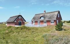 Ferienhaus 861943 für 5 Personen in Sønderho