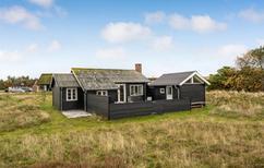 Ferienhaus 861946 für 4 Personen in Sønderho