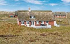 Villa 861971 per 5 persone in Sønderho