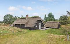 Maison de vacances 861975 pour 6 personnes , Sønderho