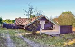 Villa 861990 per 6 persone in Sønderho