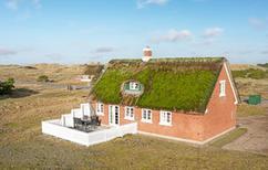 Rekreační dům 861995 pro 6 osob v Sønderho