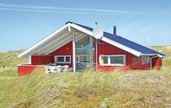 Holiday home 862000 for 6 persons in Sønderho