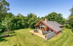 Vakantiehuis 862052 voor 6 personen in Funder Kirkeby