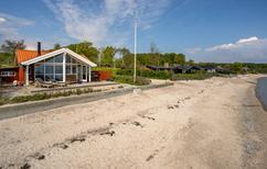 Ferienhaus 862077 für 4 Erwachsene + 2 Kinder in Kelstrup Strand