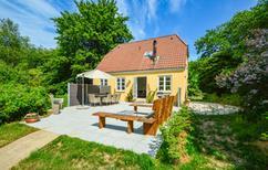 Ferienhaus 862079 für 10 Personen in Ribe