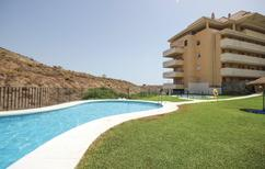 Holiday apartment 862122 for 4 persons in Fuengirola