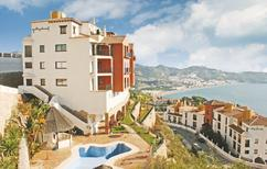 Holiday apartment 862142 for 4 persons in La Herradura