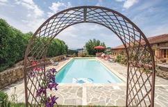 Maison de vacances 862228 pour 8 personnes , Thizy-les-Bourgs-Mardore