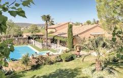 Ferienhaus 862235 für 6 Personen in Saint-Privat-des-Vieux