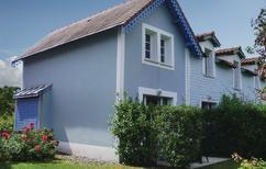 Ferienhaus 862247 für 6 Personen in Marciac