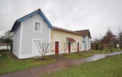 Villa 862248 per 6 persone in Marciac