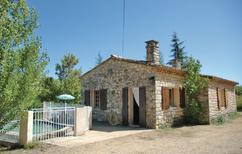Ferienhaus 862295 für 6 Personen in Monieux
