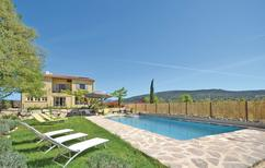 Holiday home 862299 for 14 persons in Vaison-la-Romaine