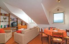 Mieszkanie wakacyjne 862389 dla 4 osoby w Bol