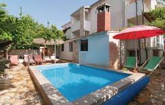Maison de vacances 862393 pour 12 personnes , Supetar