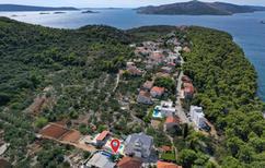 Vakantiehuis 862397 voor 10 personen in Okrug Donji