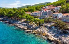 Ferienhaus 862416 für 8 Personen in Prigradica