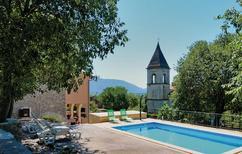 Ferienhaus 862459 für 6 Personen in Šušnjevica