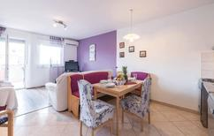 Holiday apartment 862464 for 4 persons in Ližnjan