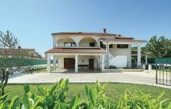 Rekreační dům 862529 pro 6 osob v Motovun