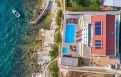 Ferienhaus 862693 für 12 Personen in Kožino