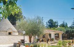 Ferienhaus 862709 für 5 Personen in Putignano