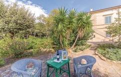 Ferienwohnung 862719 für 4 Personen in Rosignano Marittimo