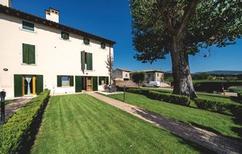 Ferienwohnung 862732 für 4 Erwachsene + 1 Kind in Cavaion Veronese
