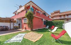 Appartement de vacances 862743 pour 4 personnes , Pomezia